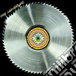 Can - Saw Delight cd musicale di Can
