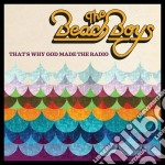 That`s why god made the radio cd musicale di Beach boys the
