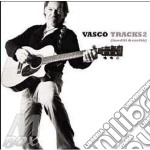 TRACKS 2 - CD+DVD (Fan Edition) cd musicale di Vasco Rossi