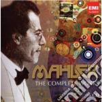 150th anniversary box mahler cd musicale di Artisti Vari