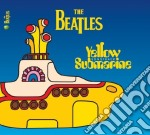 Yellow submarine songtrack [2012 release cd musicale di The Beatles