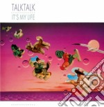 It's my life [2012 release] cd musicale di Talk Talk
