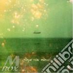 (LP VINILE) Valtari lp + cd lp vinile di Sigur Ros