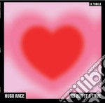 (LP VINILE) No but it's true lp vinile di Hugo Race