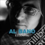 Al Bano - Essential cd musicale di Al bano Carrisi