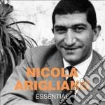 Nicola Arigliano - Essential cd musicale di Nicola Arigliano