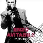 Enzo Avitabile - Essential cd musicale di Enzo Avitabile
