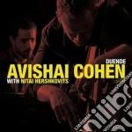 Avishai Cohen - Duende cd musicale di Avishai Cohen