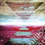(LP VINILE) Stratosfear [gatefold vinyl 180 gr.] lp vinile di Tangerine Dream