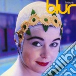 (LP VINILE) Leisure (remastered) [limited edition] lp vinile di Blur