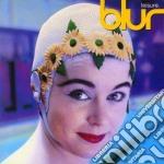 (LP VINILE) Leisure (remastered) [limited edition] lp vinile di Blur