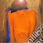 (LP VINILE) 13 (remastered) [limited] lp vinile di Blur