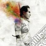 GO                                        cd musicale di JONSI SIGUR ROS