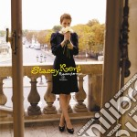 RACONTE MOI                               cd musicale di Stacey Kent