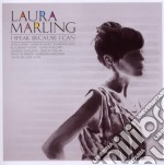 Laura Marling - I Speak Because I Can cd musicale di Laura Marling