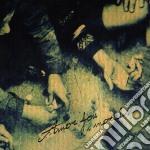 Amor Fou - I Moralisti cd musicale di Fou Amor