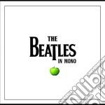 (LP VINILE) The beatles mono vers. vinyl boxset [rem lp vinile di The Beatles