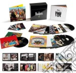 (LP VINILE) Stereo boxset (remastered) lp vinile di The Beatles