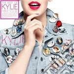 Kylie Minogue - The Best Of Kylie Minogue cd musicale di Kylie Minogue