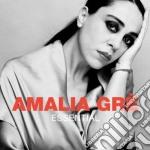 Amalia Gre - Essential cd musicale di Amalia Gr�