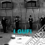 Essential cd musicale di Gufi I