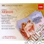 New opera series armide cd musicale di Richard Hickox