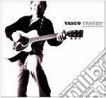 TRACKS 2 - SLIDEPACK                      cd musicale di Vasco Rossi