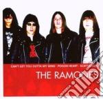 Ramones - Essential cd musicale di Ramones