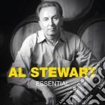 Al Stewart - Essential cd musicale di Al Stewart