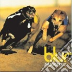 Parklife (remastered) [limited] cd musicale di Blur