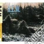 Murmur (deluxe edition) cd musicale di R.E.M.