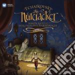 Rattle Simon - Berliner Phil. - Tchaikovsky: The Nutcracker [standard Version] cd musicale di Simon Rattle