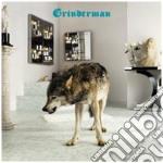 Grinderman 2 (deluxe edition) cd musicale di GRINDERMAN