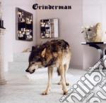 Grinderman - Grinderman 2 cd musicale di GRINDERMAN