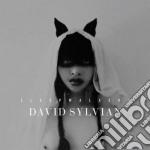 David Sylvian - Sleepwalkers cd musicale di David Sylvian