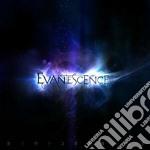 Evanescence - Evanescence cd musicale di Evanescence