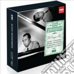 Weissenberg, alexis cd musicale di Alexis Weissenberg