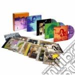 Siamese dream [remastered] [deluxe editi cd musicale di Smashing Pumpkins