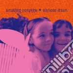 Siamese dream [remastered] cd musicale di Smashing Pumpkins