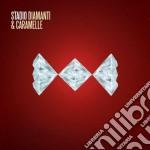 (LP VINILE) Diamanti & caramelle lp vinile di Stadio