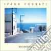 Ivano Fossati - Decadancing cd