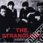 Essential cd musicale di The Stranglers
