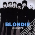 Blondie - Essential cd musicale di Blondie