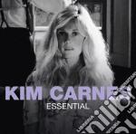 Kim Carnes - Essential cd musicale di Kim Carnes