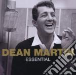Dean Martin - Essential cd musicale di Dean Martin