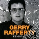 Gerry Rafferty - Essential cd musicale di Gerry Rafferty