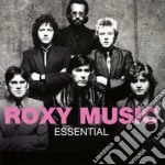 Essential cd musicale di Roxy Music