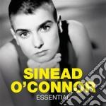 Sinead O'Connor - Essential cd musicale di Sinead O'connor