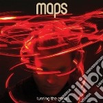 Maps - Turning The Mind 09 cd musicale di MAPS