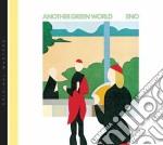 Brian Eno - Another Green World cd musicale di Brian Eno